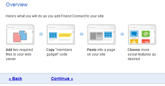 integrate_google_friend_connect2