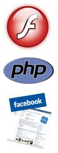 flash_php_fb