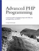 Advance PHP Programming