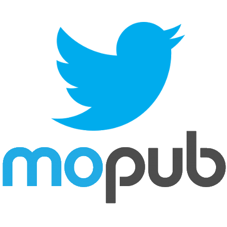 mopub-twitter-fabric-tool-set-suite-logo
